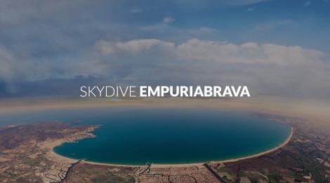 https://www.skydiveempuriabrava.com/wp-content/themes/basic/img/generic_thumbs/00_skydive_thumbnail_generic_01.jpg