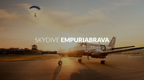 https://www.skydiveempuriabrava.com/wp-content/themes/basic/img/generic_thumbs/00_skydive_thumbnail_generic_02.jpg