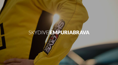 https://www.skydiveempuriabrava.com/wp-content/themes/basic/img/generic_thumbs/00_skydive_thumbnail_generic_03.jpg