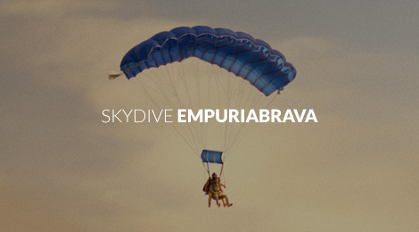 INSTAGRAM OF SKYDIVE EMPURIABAVA HAS BEEN HACKED