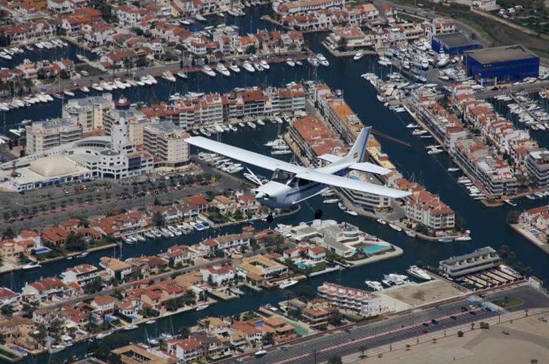 2014/06/avioneta2.jpg
