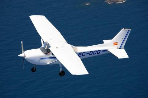 2014/06/avioneta7-480x318.jpg