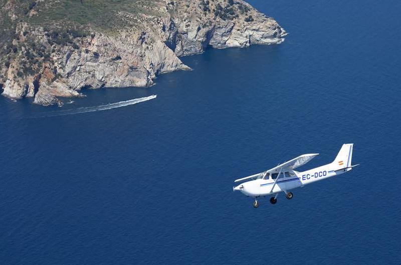 2014/06/avioneta8.jpg