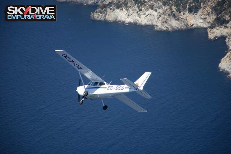 2014/06/vueloiniciacion.jpg