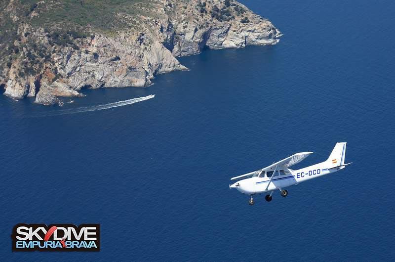 2014/06/vueloiniciacion2.jpg
