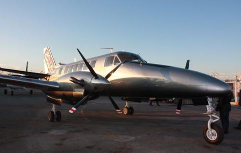 2014/07/aviones1-480x306.jpg