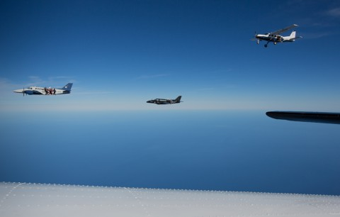 2014/07/aviones11-480x306.jpg