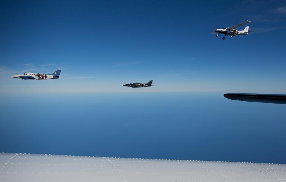 2014/07/aviones11.jpg