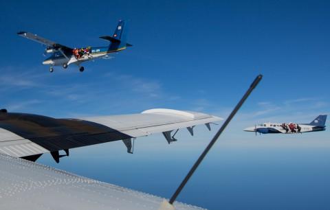 2014/07/aviones12-480x306.jpg