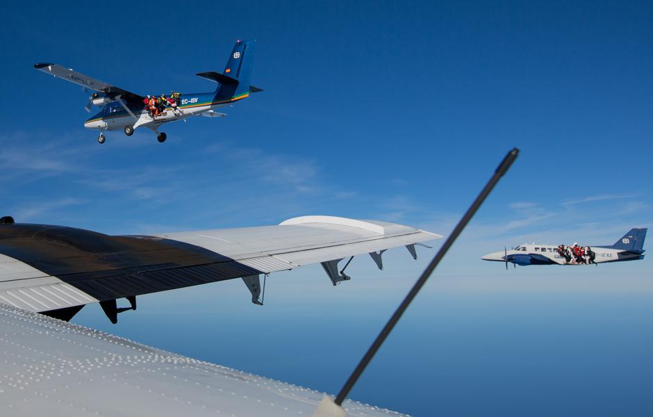 2014/07/aviones12.jpg