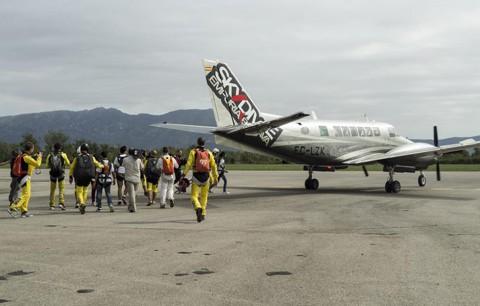 2014/07/aviones4-480x306.jpg