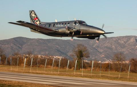 2014/07/aviones6-480x306.jpg