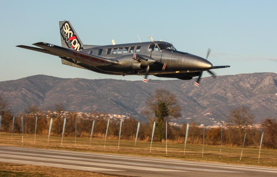 2014/07/aviones6.jpg