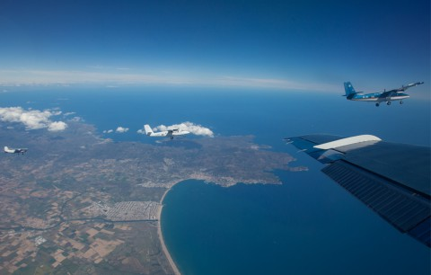 2014/07/aviones8-480x306.jpg