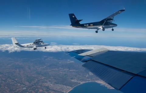2014/07/aviones9-480x306.jpg