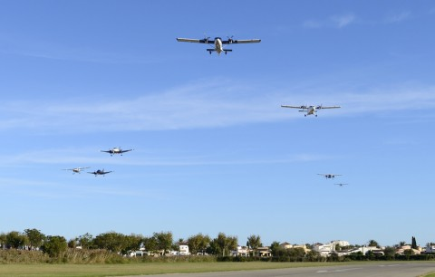 2014/07/avions-480x306.jpg