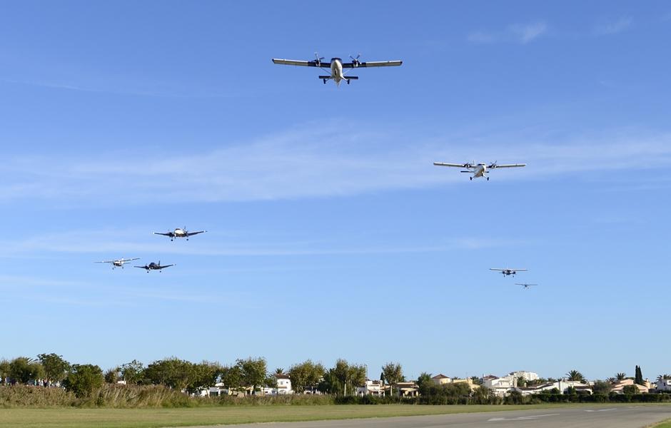 2014/07/avions.jpg