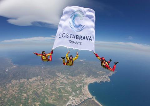 2014/07/costabrava-480x340.jpg