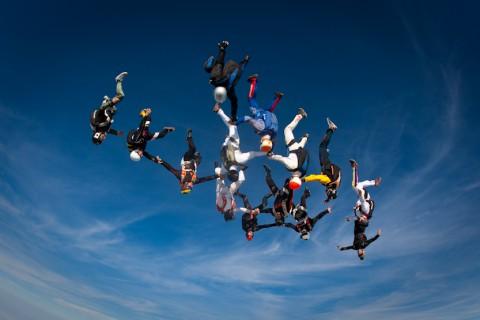 2014/07/paracaidismo-freeFlyRecordEsp2010-12-480x320.jpg