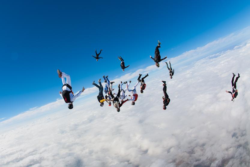 2014/07/paracaidismo-freeFlyRecordEsp2010-6.jpg