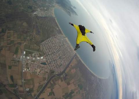 2014/10/wingsuit8-480x340.jpg