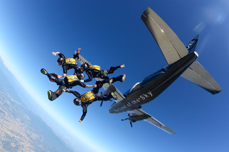 paracaidismo-Hayabusa20141101DannyJacobs1951.jpg