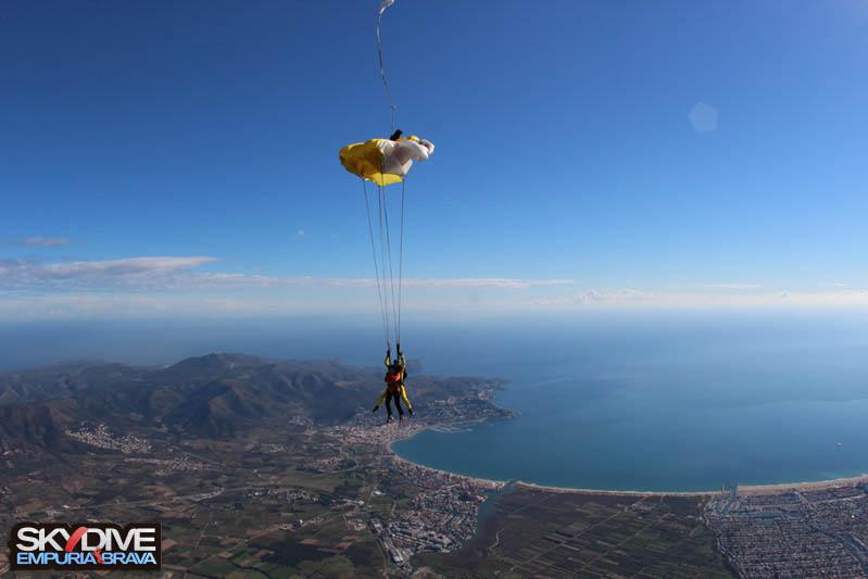 paracaidismo-tandemnovembre16n2014111927.jpg