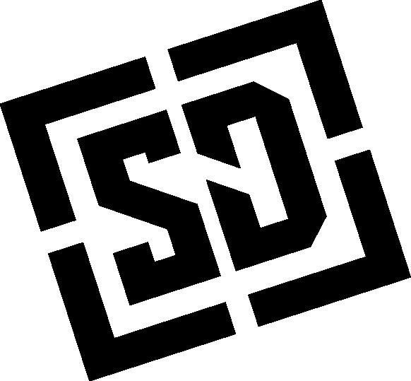 Skydive Empuriabrava estará tancada del 13 al 30 de gener de 2020