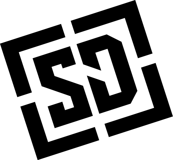 https://www.skydiveempuriabrava.com/wp-content/uploads/2015/03/LogoSD.png