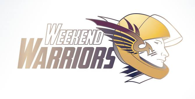 weekend-warriors-logo.jpg