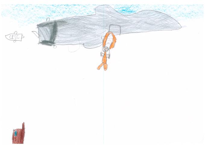 DibuixosNensEscola-13.jpg