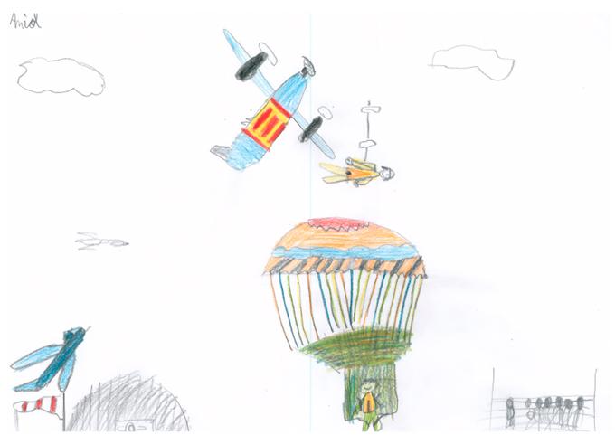 DibuixosNensEscola-14.jpg