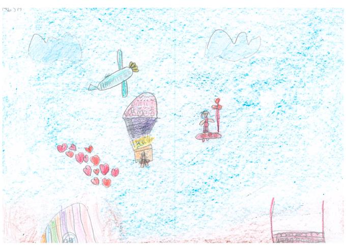 DibuixosNensEscola-16.jpg