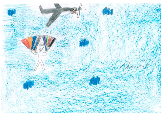 DibuixosNensEscola-17.jpg