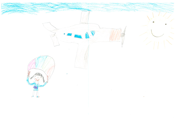 DibuixosNensEscola-22.jpg