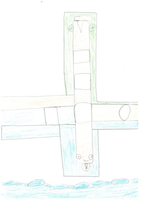 DibuixosNensEscola-23.jpg
