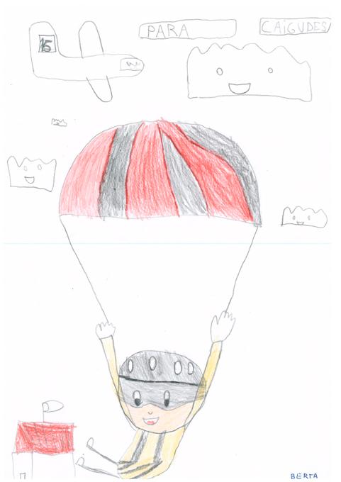 DibuixosNensEscola-7.jpg