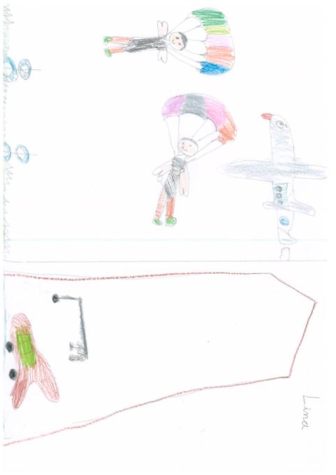 DibuixosNensEscola-8.jpg
