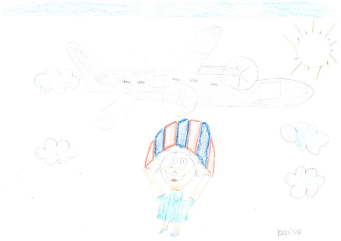 DibuixosNensEscola25-2.jpg