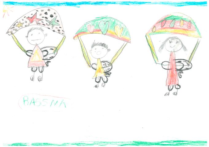 DibuixosNensEscola25-5.jpg