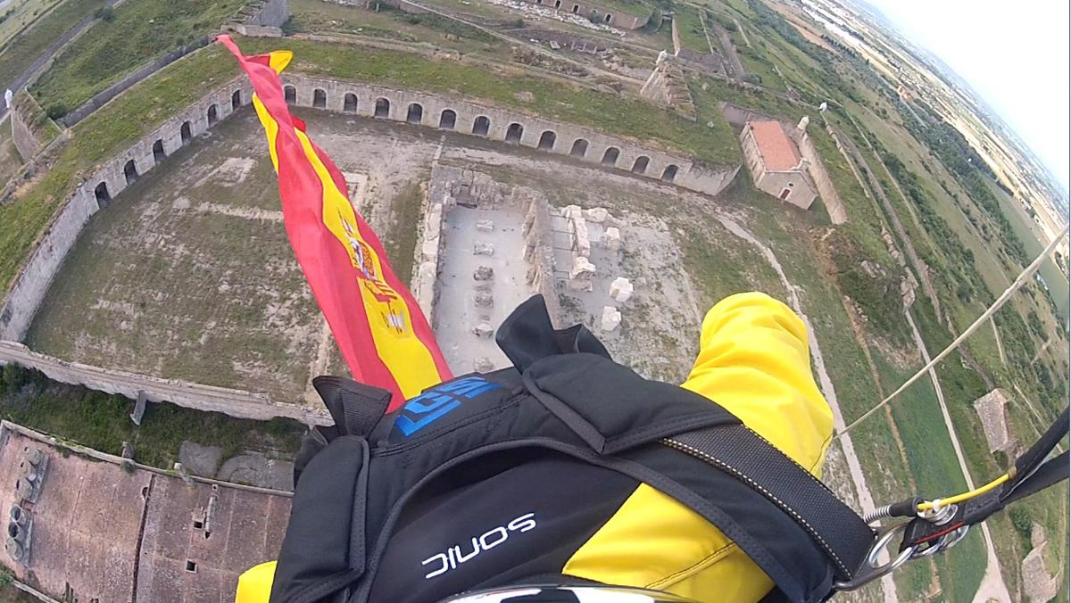 EntregaCorbataCastilloSanFerran-29.jpg