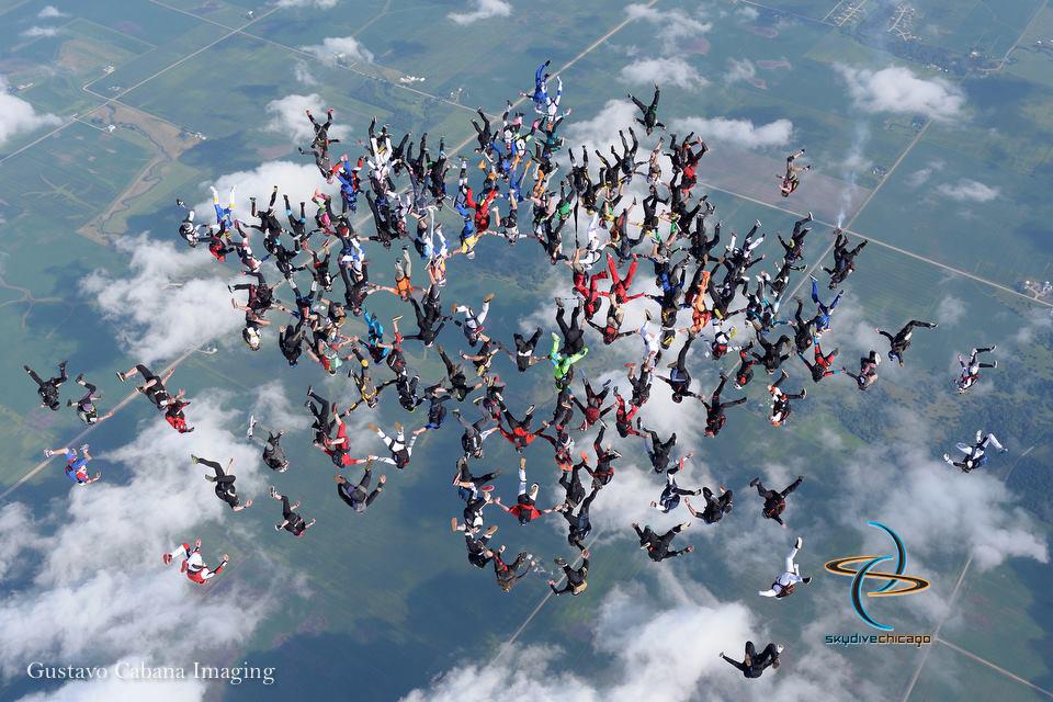 SkydiveChicagoHeadDownWorldRecordGustavoCabana-1.jpg