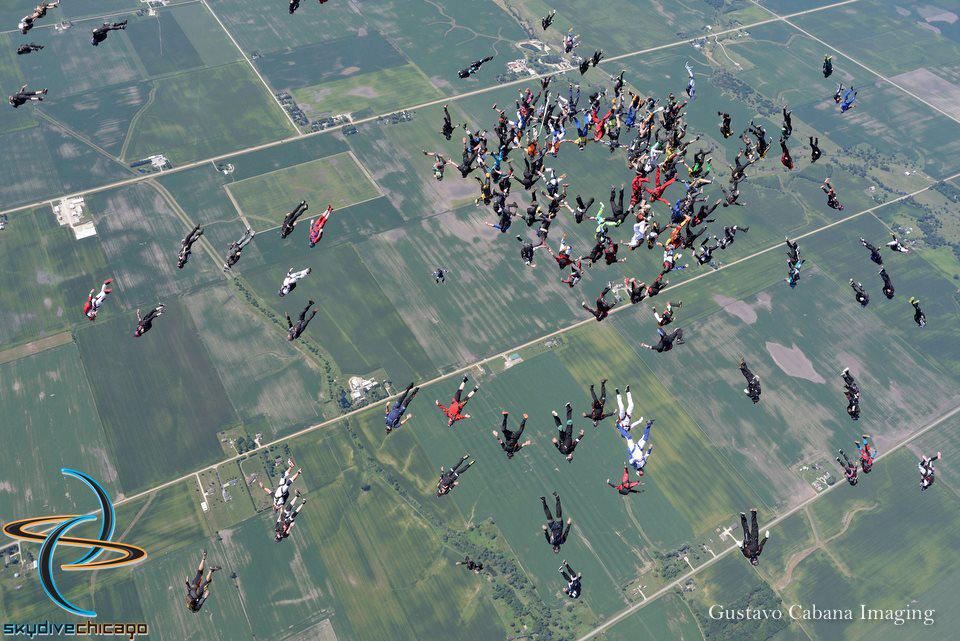 SkydiveChicagoHeadDownWorldRecordGustavoCabana-2.jpg