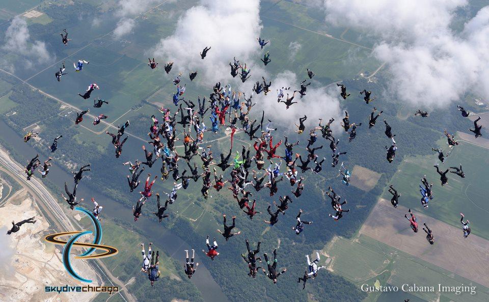 SkydiveChicagoHeadDownWorldRecordGustavoCabana-3.jpg