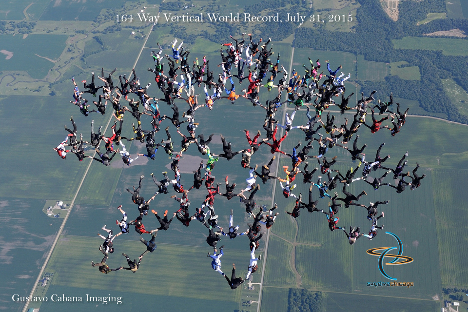 SkydiveChicagoHeadDownWorldRecordGustavoCabana-7.jpg
