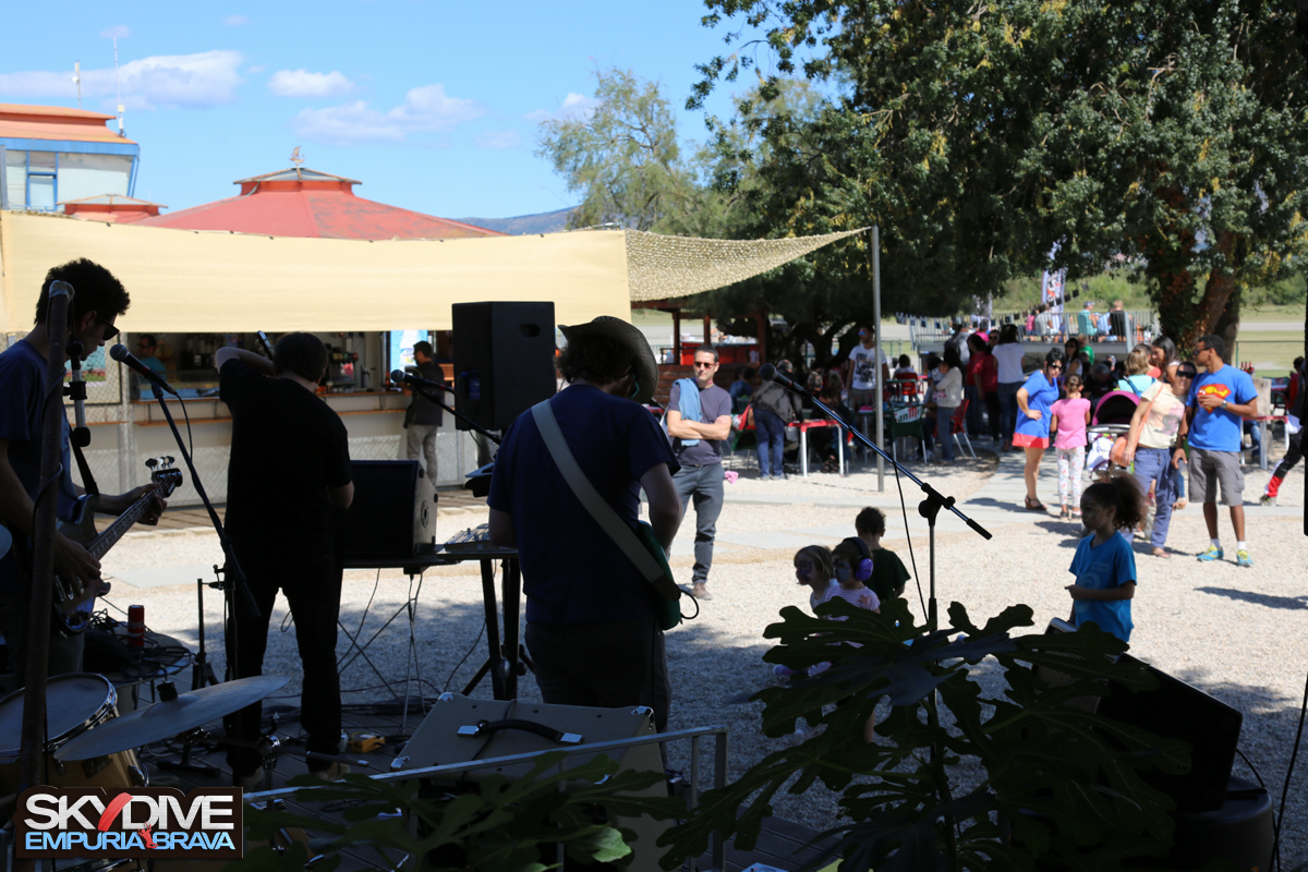 FundacioMonaSetembre2015-113.jpg