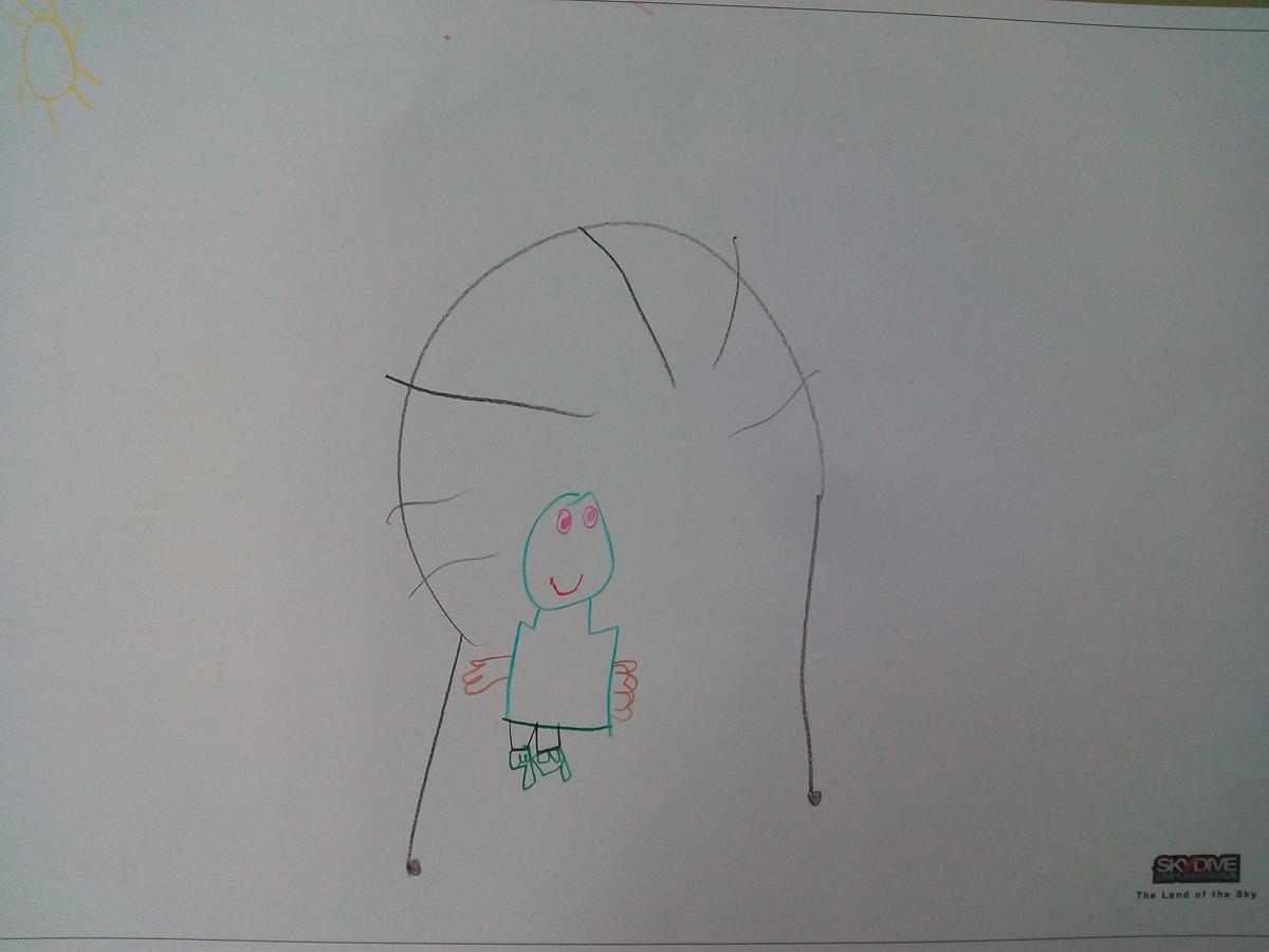 DibujosNiñosEscuelasQueNosVisitan2016-5.jpg