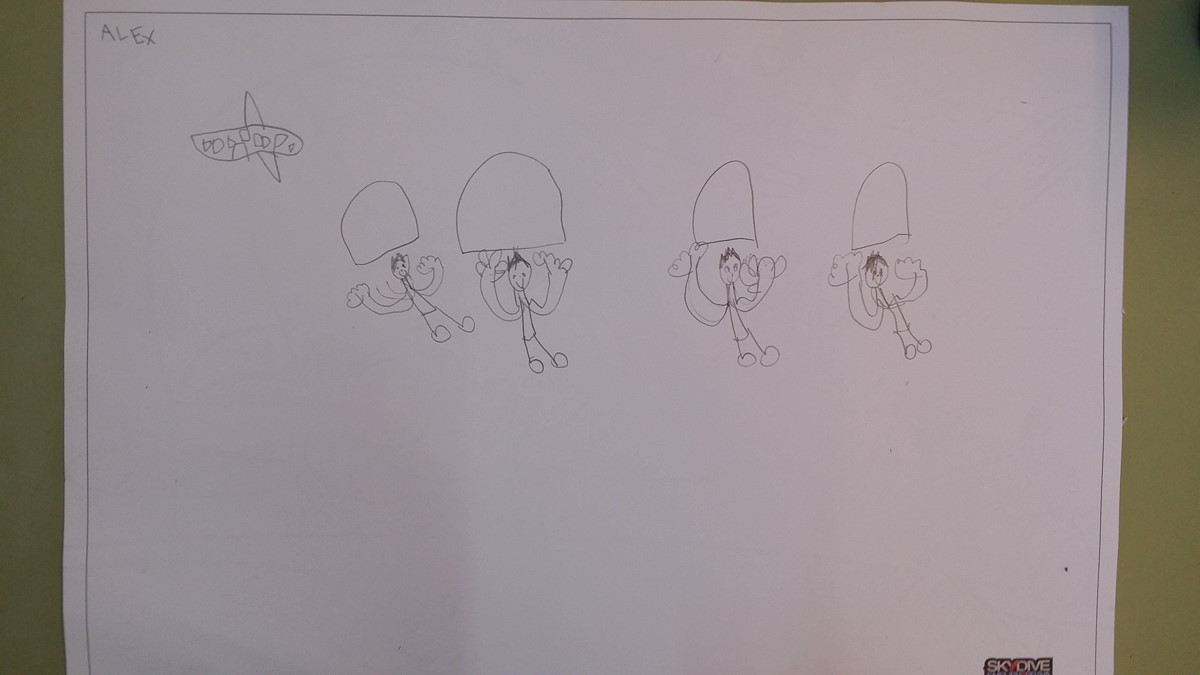 DibujosNiñosEscuelasQueNosVisitan2016-6.jpg