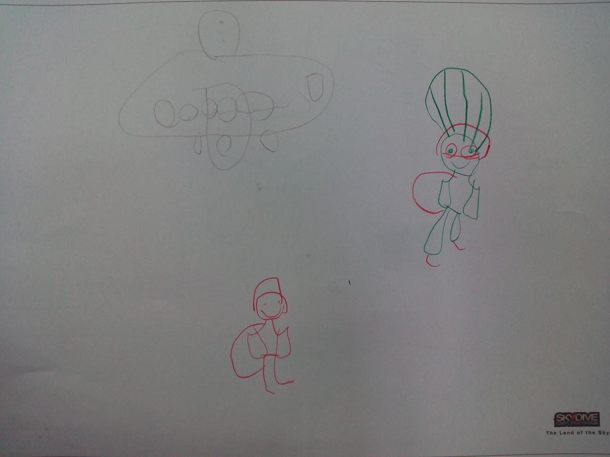 DibujosNiñosEscuelasQueNosVisitan2016-8.jpg
