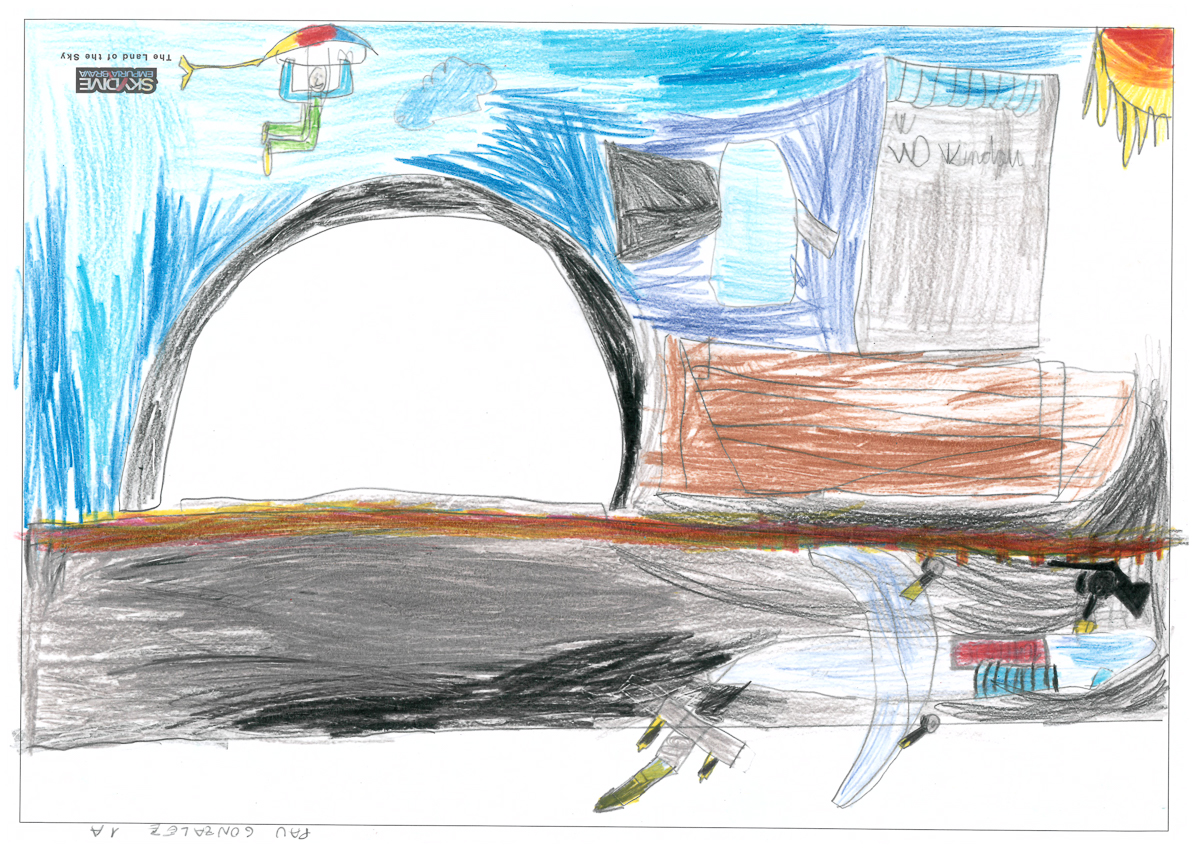 DibuixosNensBellLloc-090506009.jpg